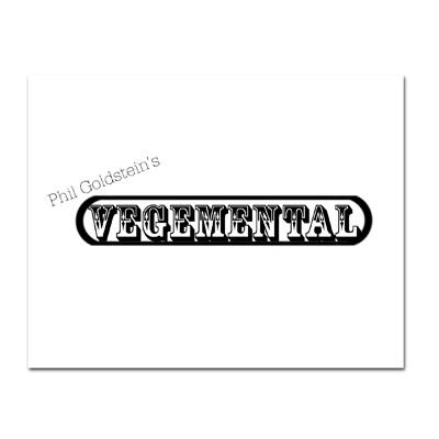 Vegemental trick Goldstein