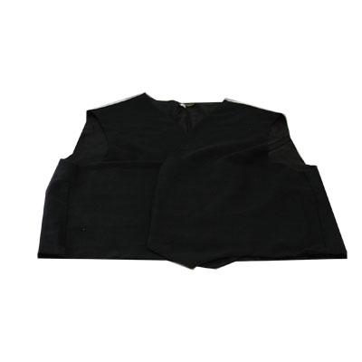 X Large Vest