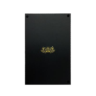 WonderPad (Grande) - King of Magic