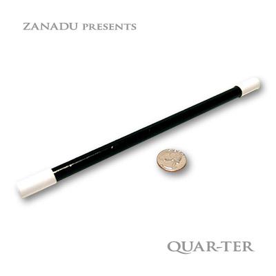 Quar-ter by Zanadu - Trick