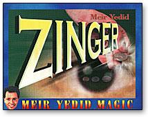 Zinger Trick