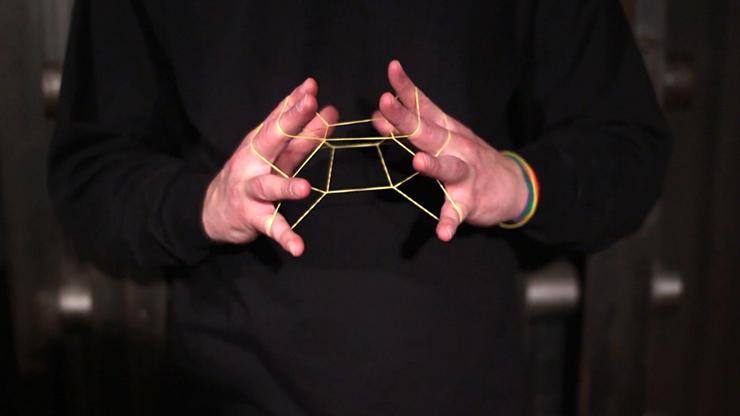 BANDISTRY BY JOE RINDFLEISCH VIDEO DOWNLOAD