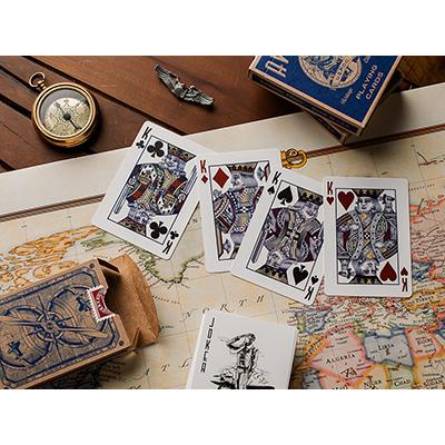 AVIATOR® Heritage Edition by Dan... MagicWorld Magic Shop