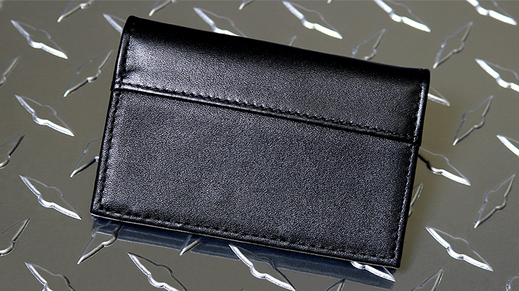 A.F.W. (Another F**king Wallet)... MagicWorld Magic Shop