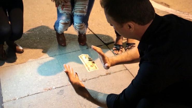 Loops New Generation by Yigal Mesika... MagicWorld Magic Shop