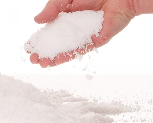 Insta-Snow Powder (100 grams) MagicWorld Magic Shop