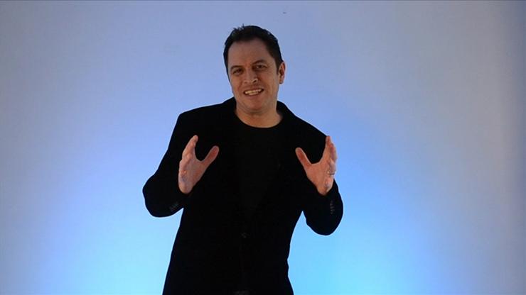 Key Prediction by Richard Griffin... MagicWorld Magic Shop