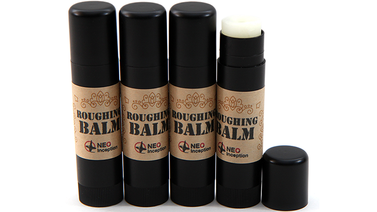 Roughing Balm by Neo Inception... MagicWorld Magic Shop