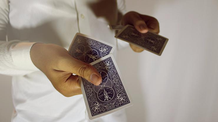 DECEIT by Sid T - Trick MagicWorld Magic Shop