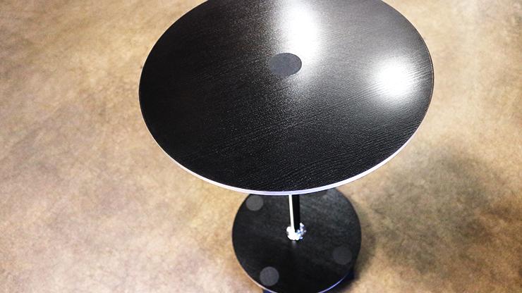 Magic Table (Circle) by Tora Magic MagicWorld Magic Shop