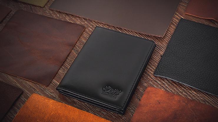 Z Fold Wallet by TCC MagicWorld Magic Shop