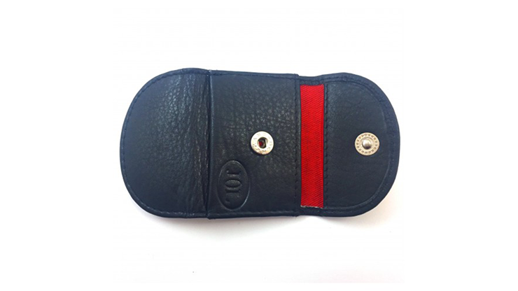 Himber Coin Purse by Jerry O'Connell... MagicWorld Magic Shop