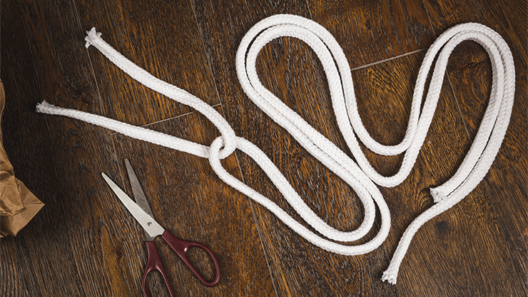 Professional Rope by TCC - Trick
