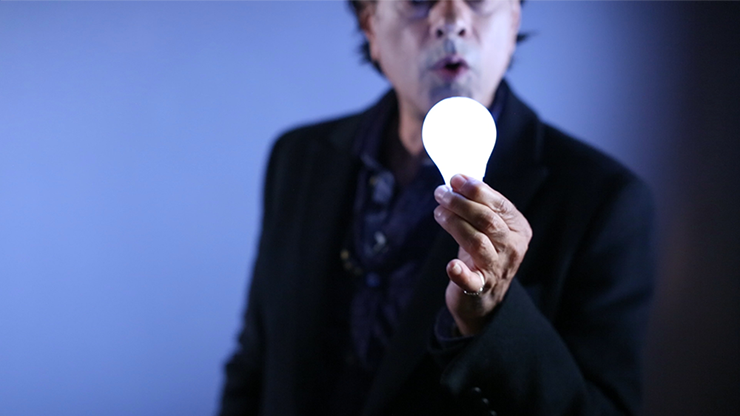 Rocco's Prisma Lites SOUND Single... MagicWorld Magic Shop