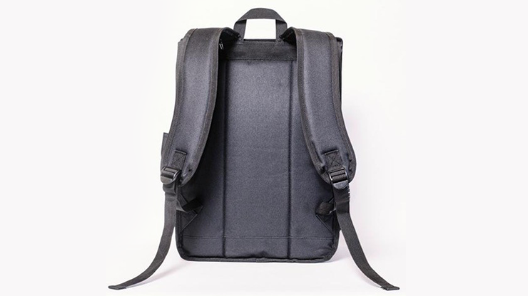 VANISH Backpack (Lu Chen) by Paul... MagicWorld Magic Shop