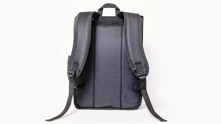 CARD Backpack (Blue) by Paul Romhany... MagicWorld Magic Shop