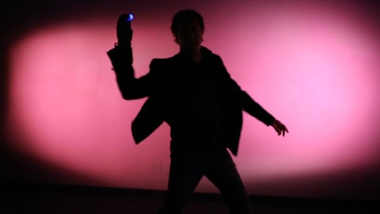Rocco's SUPER BRIGHT Prisma Lites... MagicWorld Magic Shop