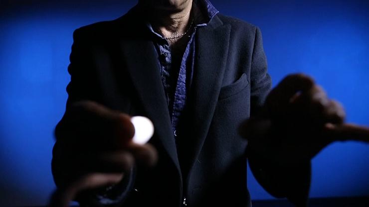 Rocco's SUPER BRIGHT Prisma Lites Single (White) - Trick