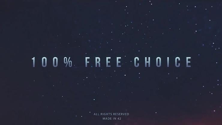 Uncatchable by Olivier Pont video... MagicWorld Magic Shop