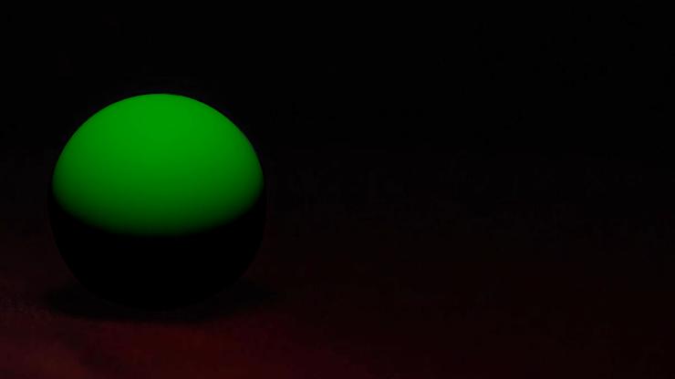 Perfect Manipulation Balls (1.7... MagicWorld Magic Shop