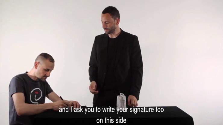 Vorschau: Youtube-Video 3